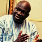 Abati hits again! What Buhari is not telling Nigerians about Goodluck Jonathan