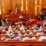 Senate to publish names of importers, banks in forex fraud