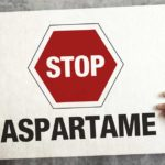 Health Tip: Say No to Aspartame and save your life