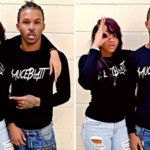 Teen Couple Commit Suicide Days After Split [SEE PHOTOS]