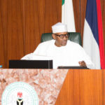 PRESIDENT BUHARI'S HEALTH: 'No cause for anxiety' – Presidency