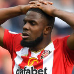 Sunderland crashed 10 years in Premier league as they relegate