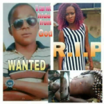 Bayelsa Government beg for peace as security intensify hunt for suspected murderer of teenager in Yenagoa