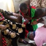 What IPOB members caught doing before Nnamdi Kanu will shock you