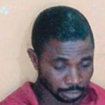Child Abuse Again! Welder Defiles, Impregnates 13-Year-Old In Abia