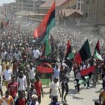Crisis Rocks Biafra Camp As MASSOB Pulls Out Of Planned Celebration