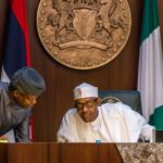 Nigeria's debt profile has risen by N5.4trn under Buhari's govt [REPORT]