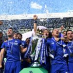 Manchester Arena Attack: Chelsea Cancel Sunday's Premier League Title Parade