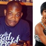 If Don Jazzy marries Linda, I will trek from Lagos to Kano, says Fan