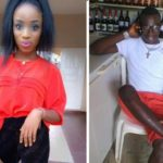 Lady Allegedly Murders Ex-Boyfriend For Proposing To Her Friend (Graphics Photos)