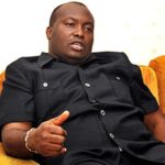 DSS Finally Releases Ifeanyi Ubah, Oil and Gas Limited Boss