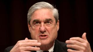 , Former FBI boss, Robert Mueller to lead Russia inquiry, Latest Nigeria News, Daily Devotionals & Celebrity Gossips - Chidispalace