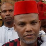 IPOB Orders Market Closure On May 30 To Honour Biafra Heros