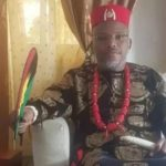 We will retaliate if anything happens to our members in detention – IPOB