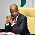 UPDATE: The execution of Osinbajo's executive order on ports could be an uphill task