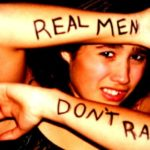 Massive Rape in S'Africa -Three women rape 26-year-old man for 3 days