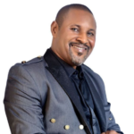 Nollywood Veteran Actor, Saidi Balogun postpones 50th birthday celebrations over three deaths in the industry