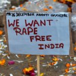 Indian woman cut off the genitals of a Hindu religious teacher after she was raped for years