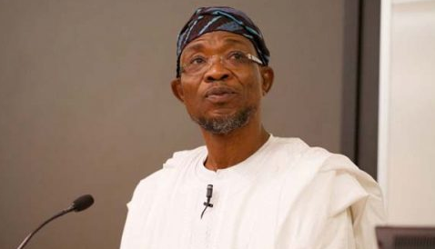 """The police in Osun on Sunday said unknown assailants strangled to death an elderly couple in Gbongan area of the state.  The spokeswoman of the police in the state, Mrs Folashade Odoro, said in a statement on Sunday that their bodies was found at about 11 am at their residence in Gbongan.  Odoro said the son of the couple, Caleb Akanbi, reported the death of his parents to the police after he found them strangled.  """"When police got to the scene of the incident, Mr Reuben Akanbi, 70, and Mrs Victoria Akanbi, 68, who lived in an isolated house were found dead with violence marks on them.   """"The crime is suspected to have been carried out overnight and the body of the deceased couple had been removed and deposited at LAUTECH Teaching Hospital for autopsy.  """"Police special detectives had, however, been deployed to fish out the killers, """" she said."""