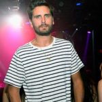 Gossips: Scott Disick Becomes Latest Celebrity To Have His Home Burgled