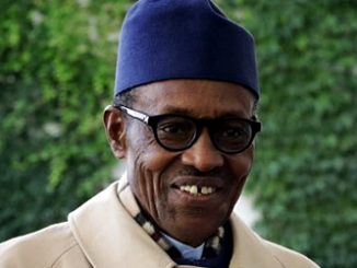 Nigerians want presidency to disclose Buhari's illness, bills over 50 days of medical trip