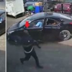 Owerri Bank robbery: Nigeria not worth dying for, say policemen