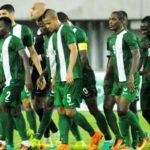 South Africa humiliate Nigeria in Uyo As Planned