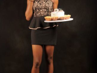 Another slam Beauty Queen Birthday Photos have gone VIRAL