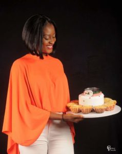 Beauty Queen, Another slam Beauty Queen Birthday Photos have gone VIRAL, Latest Nigeria News, Daily Devotionals & Celebrity Gossips - Chidispalace
