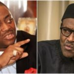 Breaking: Buhari Might Be Dead – Fani Kayode