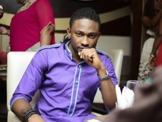 Guys, ladies! you need to read this interesting piece by Uti Nwachukwu