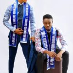 What A Cucumber Beauty Queen Can't Do, Handsome King Can Do It Better – See Photos