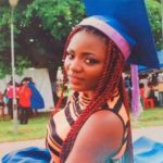 Agonized Woman Cries Out Over Daughter Allegedly Killed By Alhaji