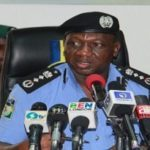 Police To Withdraw Mobile Personnel From VIPs Nationwide