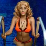 Sexxy Photos Of Beauty Queen Go Viral On Her Birthday