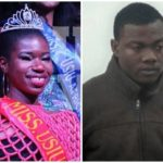 Young Nigerian Arraigned For Allegedly Raping US Beauty Queen