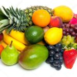 What Eating Fruits As Breakfast Can Do To Your Body