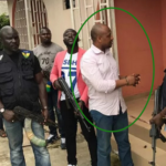 Police Yet To Decide On Evans, The Notorious Kidnapper's Arraignment