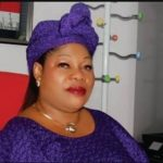 Goodluck Jonathan's Finance Coordinator Declared Wanted by EFCC