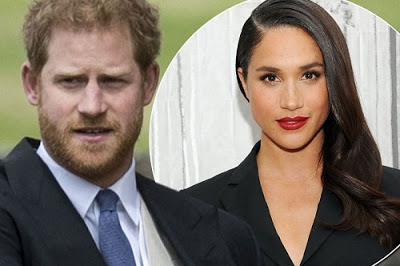 Photo of There Are Claims Prince Harry Is Planning To Propose To Actress Girlfriend