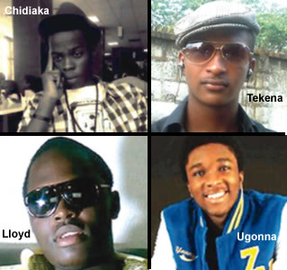 Uniport Students killed in Aluu get judgement