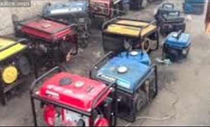Generator Fumes Kill Family Of Four In Kogi