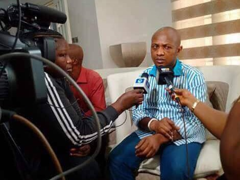 Court, Latest News: Court rules against police in Evans' case, Latest Nigeria News, Daily Devotionals & Celebrity Gossips - Chidispalace