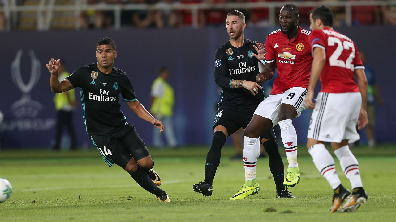 http://chidispalace.com/wp-content/uploads/2017/08/Lukaku-scored-for-Man-Utd-but-they-missed-the-UEFA-super-cup.jpg
