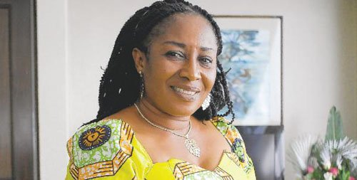 Photo of Nollywood Legend Actress, Patience Ozokwor breaks silence over movie roles