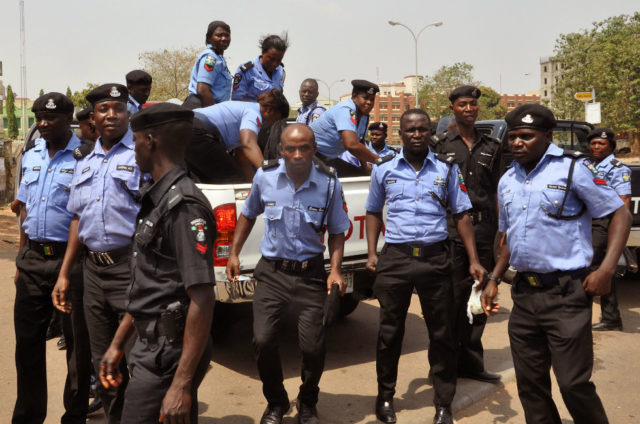 Dangote, Police to arraign Dangote workers for N451m theft, Latest Nigeria News, Daily Devotionals & Celebrity Gossips - Chidispalace
