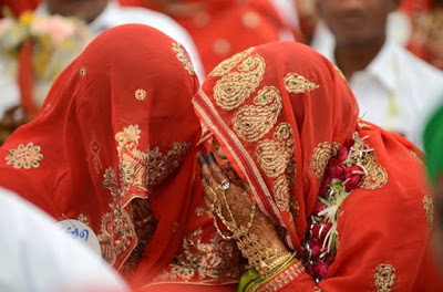 Talaq, Court bans practice that allows men to instantly divorce wives just by saying 'Talaq' 3 times, Latest Nigeria News, Daily Devotionals & Celebrity Gossips - Chidispalace