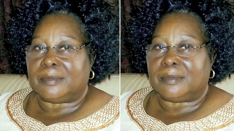Akwa Ibom state former first lady is dead