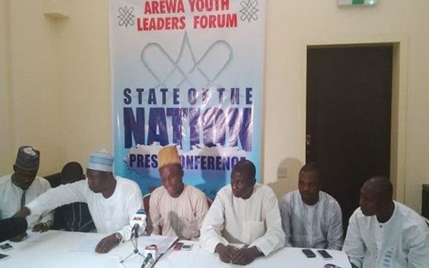 One Nigeria, Arewa Youths: All we want is one Nigeria despite IPOB provocations