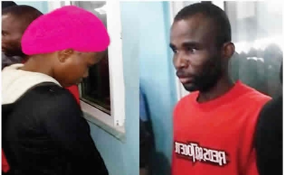 baby, Shocking! Man impregnates wife's sister, kills baby five days after birth in Bayelsa
